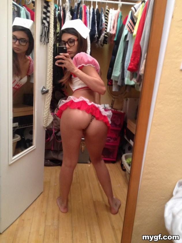 Serena Torres   My GF pictures
